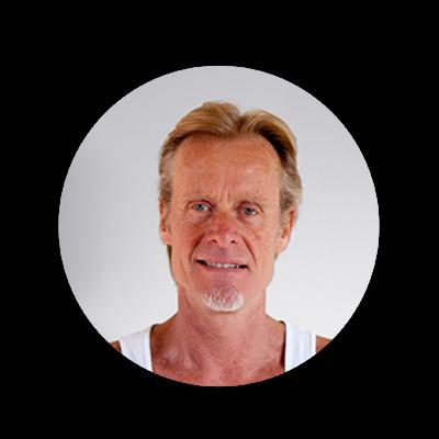 Carsten Weise - Little Yoga Oelegem